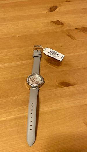 MK Watch for Sale in Compton, CA