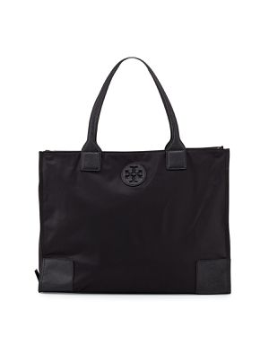 Tory Burch packable tote for Sale in Chicago, IL