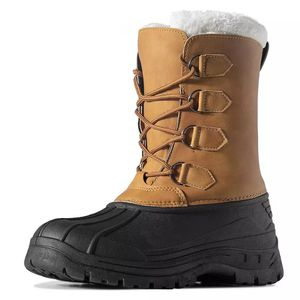 Mens Winter Boots for Sale in San Diego, CA