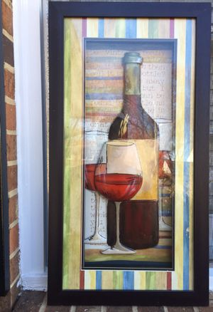 3D Painting for Sale in Falls Church, VA