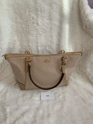 New authentic coach purse for Sale in Nashville, TN
