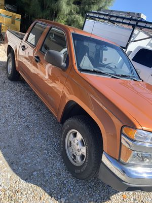 05 Chevy Colorado for Sale in North Fort Myers, FL
