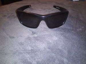 OAKLY FUEL CELL SUNGLASSES for Sale in Mesa, AZ