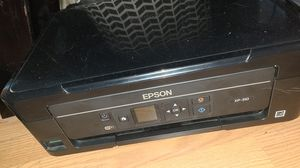 EPSON XP-310 All in One Printer for Sale in Canoga Park, CA