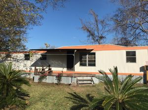Mobile home park in Channelview . Large Lots for 490 for Sale in Channelview, TX