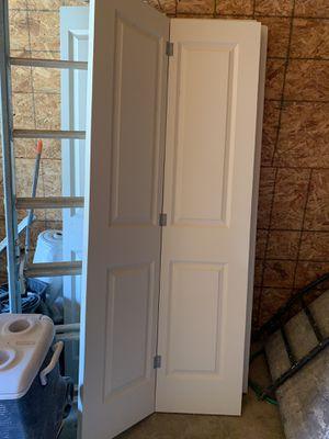 Interior Panel Doors for Sale in Kennesaw, GA