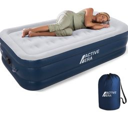 Air Mattress for Sale in Phoenix,  AZ