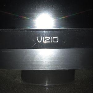 55 Inch Vizio Flatscreen Tv for Sale in Orlando, FL