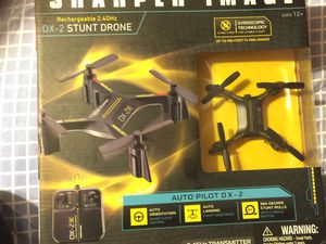 Stunt Drone for Sale in Creve Coeur, MO