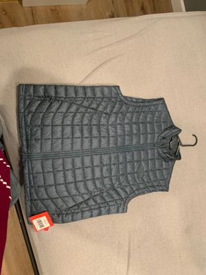 Chaleco Patagonia for Sale in Los Angeles, CA