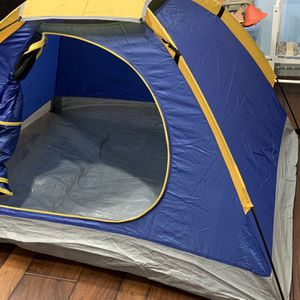 Kids Tents/sleeping Bags for Sale in Gilbert, AZ
