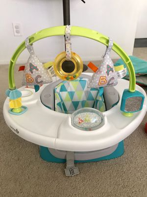 Summer Infant Seat for Sale in Pasadena, CA
