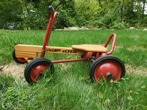 Radio Flyer for Sale in Prospect, CT