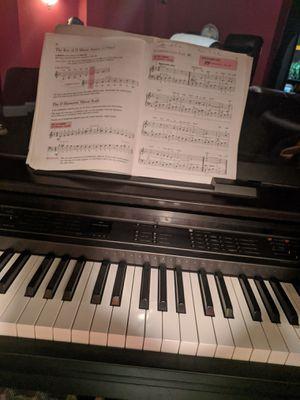 Electric Piano for Sale in Seymour, TN