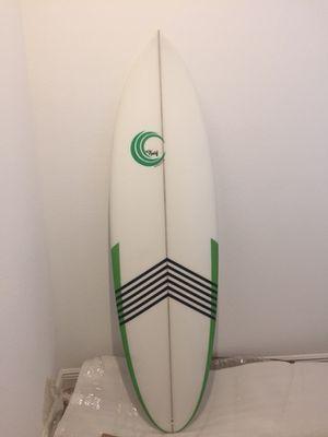 "Surfboard new brand tsurf 5'11"" for Sale in Windermere, FL"