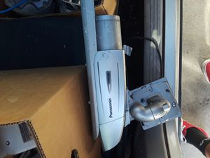 Pioneer Surveillance cameras for Sale in Ontario, CA