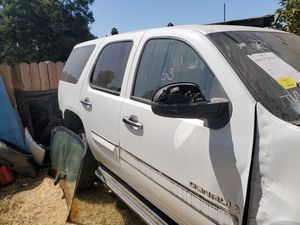 07 GMC Yukon Denali parts for Sale in National City, CA