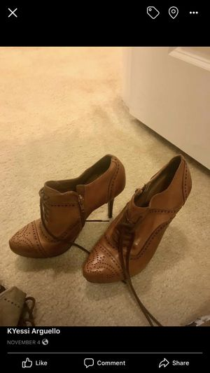 Ankle boots for Sale in Frederick, MD