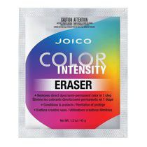 Joico color intensity eraser for Sale in Everett, WA