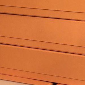 Louis Vuitton Boxes for Sale in Chula Vista, CA