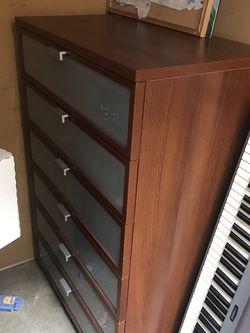 Dresser , Table, Furnishing for Sale in Lynnwood,  WA