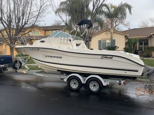 Seaswirl Striper 2301 for Sale in Brentwood, CA