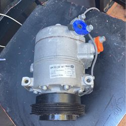 BEHR AUTO AC COMPRESSOR for Sale in West Palm Beach,  FL