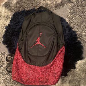 Jordan Backpack for Sale in North Las Vegas, NV