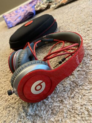 Beats for Sale in Anchorage, AK