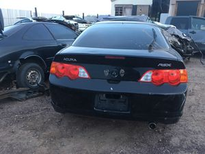 2002 Acura RSX for parts for Sale in Phoenix, AZ
