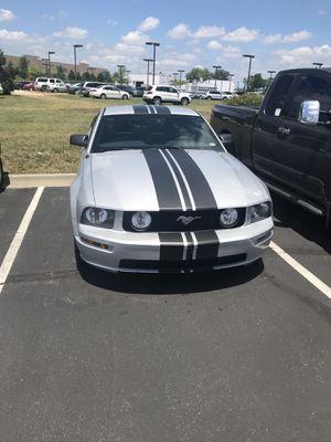 Ford Mustang 2005 for Sale in Salt Lake City, UT
