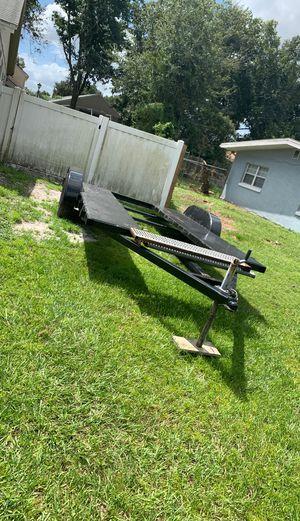 Car hauler for Sale in Kissimmee, FL