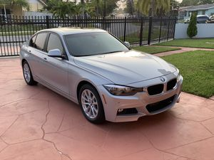 2016 BMW 3-Series ✅ like new for Sale in Homestead, FL