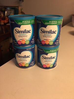 Slimilac for Sale in St. Petersburg, FL