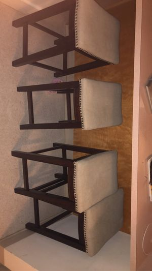 Bar stools for Sale in Brockton, MA