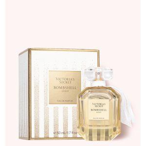 Victoria Secret Bombshell Perfume for Sale in Phoenix, AZ