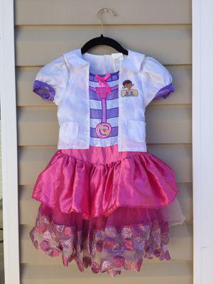 Halloween costume for Sale in Elma, WA