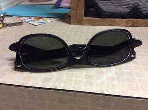 Found!!! Prescription sunglasses for Sale in Tukwila, WA