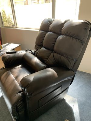 Perfect sleeper chair-NEW for Sale in Aliso Viejo, CA