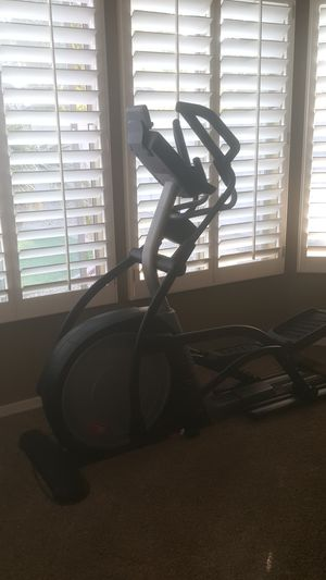 Pro-form elliptical for Sale in Phoenix, AZ