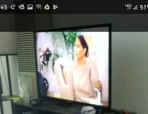 Flat screen tv for Sale in Lock Haven, PA