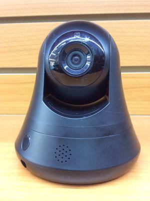 Kodak CFH-V15 Video Monitor for Sale in Boca Raton, FL