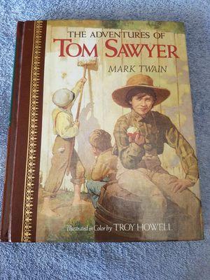 Vintage Tom Sawyer for Sale in Mesa, AZ