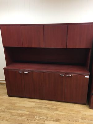 Office furniture for Sale in Brooklyn, NY