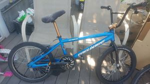 Free Agent Eluder Bike Bicycle for Sale in Denver, CO