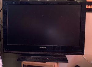 Magnavox Flat Screen TV for Sale in Seattle, WA