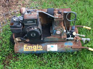 Air compressor for Sale in Wauchula, FL