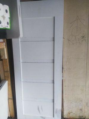 Door for Sale in Anaheim, CA
