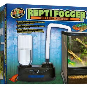 ReptiFogger Humidifier for Sale in Las Vegas, NV