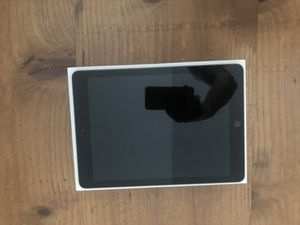 2019 Apple IPad 16GB, New with Apple Pencil for Sale in Dallas, TX
